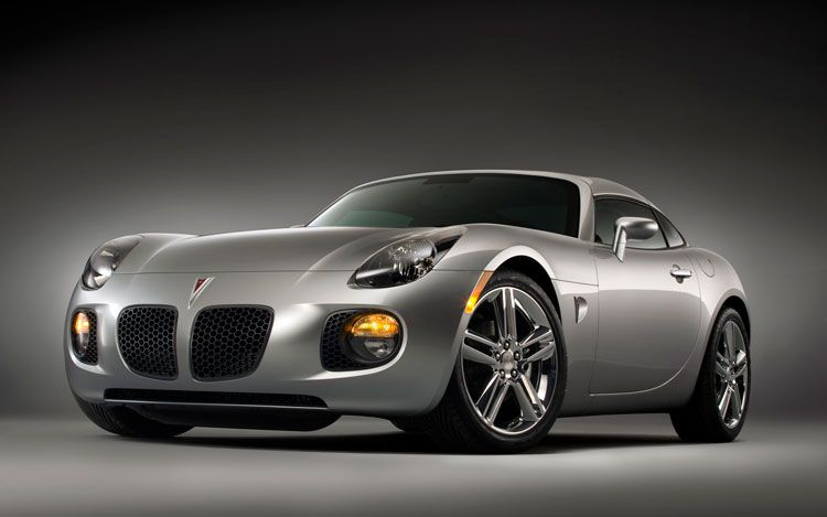 112_0803_02z+2009_pontiac_solstice_coupe+front_three_quarters_view.jpg