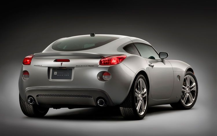 112_0803_04z+2009_pontiac_solstice_coupe+rear_view.jpg